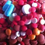 Si sta studiando una pillola contro l'omosessualità?