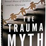 E' traumatico subire un abuso sessuale?