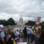 No alla masturbazione! Tea Party: succede in America