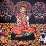 Il Kama Sutra: molto più che un catalogo di posizioni sessuali