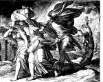 Sodomia: origine e significato della parola