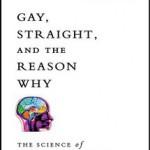 Biologia e omosessualità