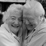 La sessualità delle persone anziane