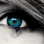 Le lacrime femminili riducono l'eccitazione sessuale negli uomini