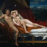 Perdita dell'erezione e dello stimolo – Consulenza online