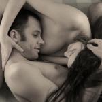 Donne: gemiti a comando per abbreviare il rapporto sessuale