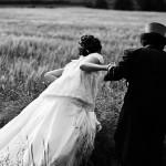 Il matrimonio bianco e il matrimonio grigio
