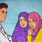 Donne arabe: pronte per la rivoluzione sessuale