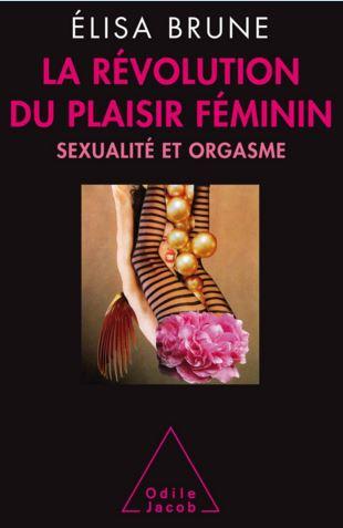 piacere femminile