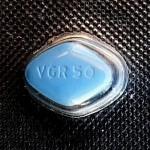 Le pillole blu fanno male se non servono
