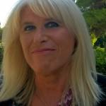 Dr. ssa Giuliana Proietti psicoterapeuta sessuologa
