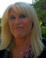 Psicologa Psicoterapeuta Sessuologa di Ancona – Terni: Dr. Giuliana Proietti
