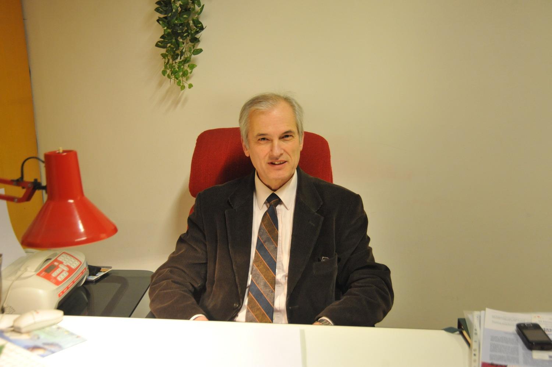 Psicologo Psicoterapeuta Sessuologo in Ancona e Terni / Marche -Umbria: Dr. Walter La Gatta