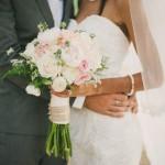 L'amore nel matrimonio
