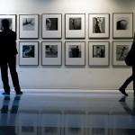 Immagini sessuali: il confine fra arte e pornografia