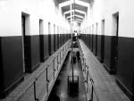 Sesso nelle carceri ed eteroflessibilità