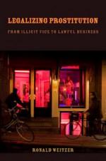 Prostituzione: Fatti e Fiction