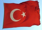 Turchia: la violenza sulle donne è in forte aumento