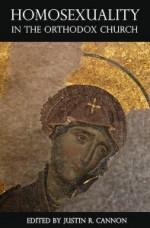 Omosessualità e Chiesa Cristiana Ortodossa