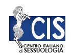 logo CIS Blu
