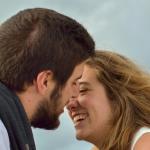 Desiderio sessuale spontaneo e reattivo