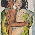 L'orgasmo della Vita – Settimana del Benessere Sessuale Fiss 2015