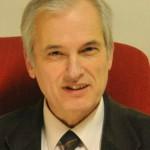 Dr. Walter La Gatta psicoterapeuta sessuologo