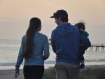 Genitorialità e giovani coppie