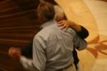 L'amore non ha età – Consulenza online