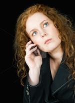 Consulenza psicologica e sessuologica gratuita