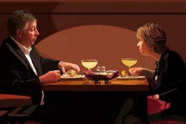 crisi matrimoniale