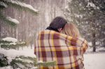 Crisi di coppia e interazioni fra partners
