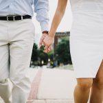 Desiderio sessuale e familiarità – Consulenza online