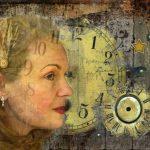 Menopausa e calo del desiderio