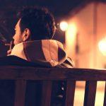Diventare bisex per senso di inadeguatezza – Consulenza online