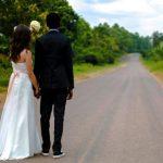 I primi anni di matrimonio fanno ingrassare gli uomini