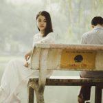 Fine di un amore – Consulenza online