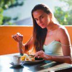 Disturbi alimentari e funzione sessuale