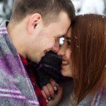 Migliorare il rapporto di coppia: che fare, quando farlo