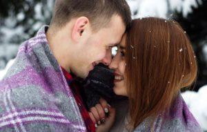 Terapia per migliorare il rapporto di coppia